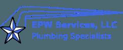 EPW Plumbing